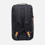 Master-Piece Potential Backpack Black photo- 3