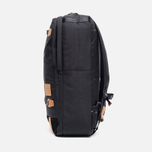 Master-Piece Potential Backpack Black photo- 2