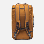 Master-Piece Potential Backpack Camel photo- 3