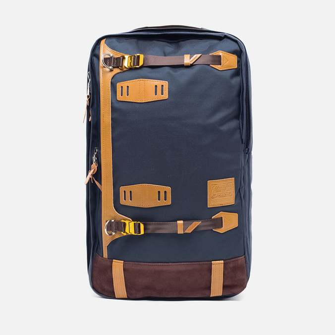 Master-Piece Potential Backpack Navy