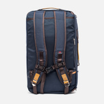 Master-Piece Potential Backpack Navy photo- 3