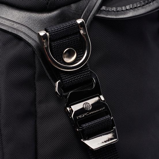 Рюкзак Master-piece Potential ver.2 16L Black