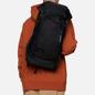 Рюкзак Master-piece Potential ver.2 16L Black фото - 5