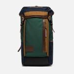 Рюкзак Master-piece Potential ver.2 16L Green фото- 0