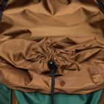 Рюкзак Master-piece Potential ver.2 16L Green фото- 4