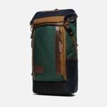 Рюкзак Master-piece Potential ver.2 16L Green фото- 1