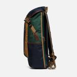 Рюкзак Master-piece Potential ver.2 16L Green фото- 2