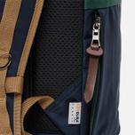 Рюкзак Master-piece Potential ver.2 16L Green фото- 5