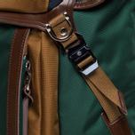 Рюкзак Master-piece Potential ver.2 16L Green фото- 9