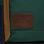 Рюкзак Master-piece Potential ver.2 16L Green фото- 10