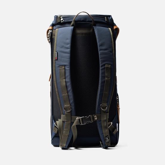 Рюкзак Master-piece Potential ver.2 16L Navy