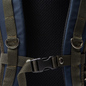 Рюкзак Master-piece Potential ver.2 16L Navy фото - 4