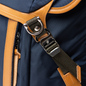 Рюкзак Master-piece Potential ver.2 16L Navy фото - 7