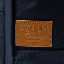 Рюкзак Master-piece Potential ver.2 16L Navy фото- 8