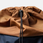 Рюкзак Master-piece Potential ver.2 16L Navy фото - 9