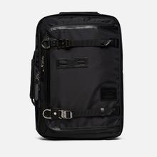 Рюкзак Master-piece Potential ver.2 2-Way 16L Black фото- 0