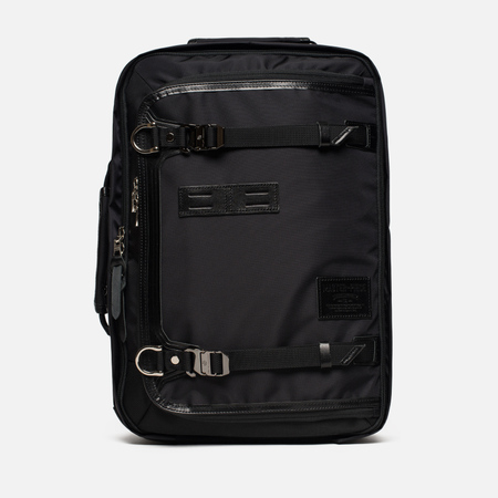 Рюкзак Master-piece Potential ver.2 2-Way 16L Black
