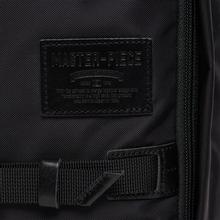 Рюкзак Master-piece Potential ver.2 2-Way 16L Black фото- 15