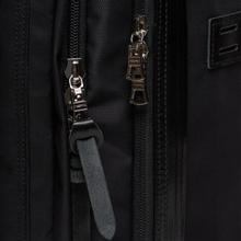 Рюкзак Master-piece Potential ver.2 2-Way 16L Black фото- 12