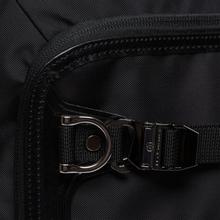 Рюкзак Master-piece Potential ver.2 2-Way 16L Black фото- 13