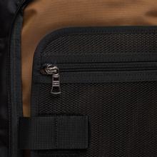Рюкзак Master-piece Potential ver.2 2-Way 16L Black фото- 8