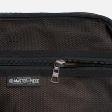 Рюкзак Master-piece Potential ver.2 2-Way 16L Black фото- 9