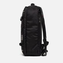 Рюкзак Master-piece Potential ver.2 2-Way 16L Black фото- 2