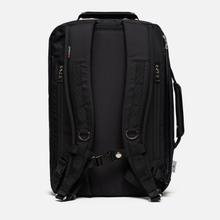 Рюкзак Master-piece Potential ver.2 2-Way 16L Black фото- 3