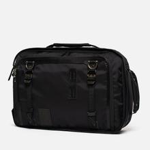 Рюкзак Master-piece Potential ver.2 2-Way 16L Black фото- 5