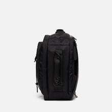 Рюкзак Master-piece Potential ver.2 2-Way 16L Black фото- 6