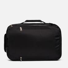 Рюкзак Master-piece Potential ver.2 2-Way 16L Black фото- 7