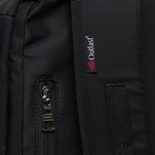 Рюкзак Master-piece Potential ver.2 2-Way 16L Black фото- 11
