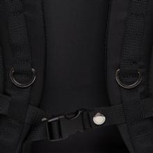 Рюкзак Master-piece Potential ver.2 2-Way 16L Black фото- 10