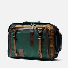 Рюкзак Master-piece Potential ver.2 2-Way 16L Green фото- 10