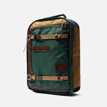 Рюкзак Master-piece Potential ver.2 2-Way 16L Green фото- 1
