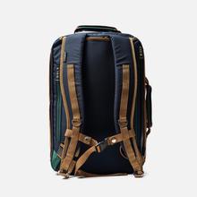Рюкзак Master-piece Potential ver.2 2-Way 16L Green фото- 3