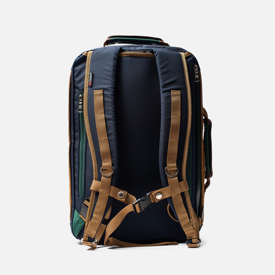 Рюкзак Master-piece Potential ver.2 2-Way 16L Green