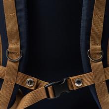 Рюкзак Master-piece Potential ver.2 2-Way 16L Green фото- 5
