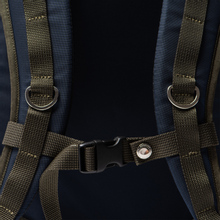 Рюкзак Master-piece Potential ver.2 2-Way 16L Navy фото- 4