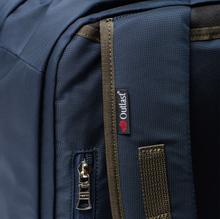 Рюкзак Master-piece Potential ver.2 2-Way 16L Navy фото- 6
