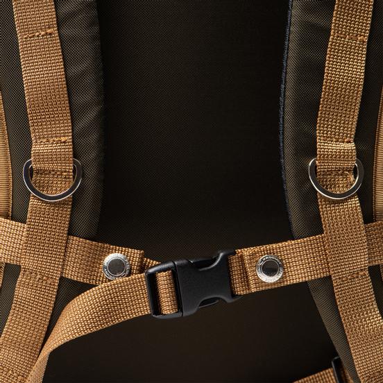Рюкзак Master-piece Potential ver.2 2-Way 16L Olive