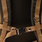 Рюкзак Master-piece Potential ver.2 2-Way 16L Olive фото - 5