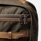 Рюкзак Master-piece Potential ver.2 2-Way 16L Olive фото - 6