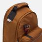 Рюкзак Master-piece Potential ver.2 25L Camel фото - 3
