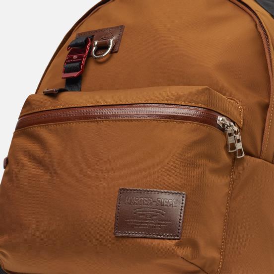 Рюкзак Master-piece Potential ver.2 25L Camel