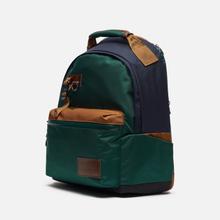 Рюкзак Master-piece Potential ver.2 25L Green фото- 1