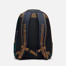 Рюкзак Master-piece Potential ver.2 25L Green фото- 2