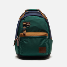 Рюкзак Master-piece Potential ver.2 25L Green фото- 0