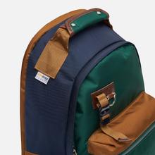 Рюкзак Master-piece Potential ver.2 25L Green фото- 3