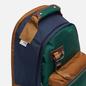 Рюкзак Master-piece Potential ver.2 25L Green фото - 3
